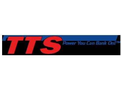 TTS TTS-2000011A TTS Cable