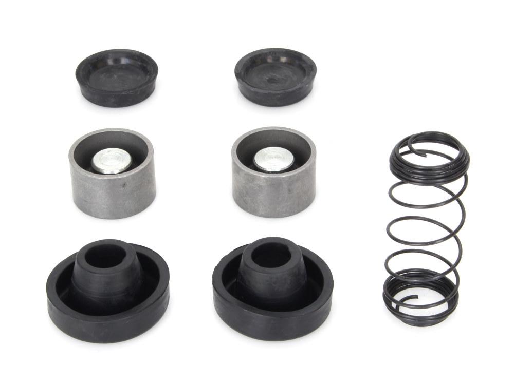 ACCEL 33007 Brake Wheel Cylinder ACC 33007