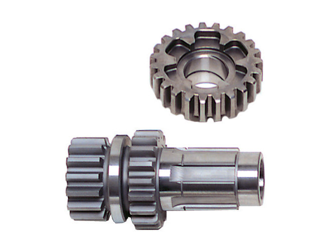 Transmission Gear Set Stock Ratio,for Harley Davidson,by V-Twin