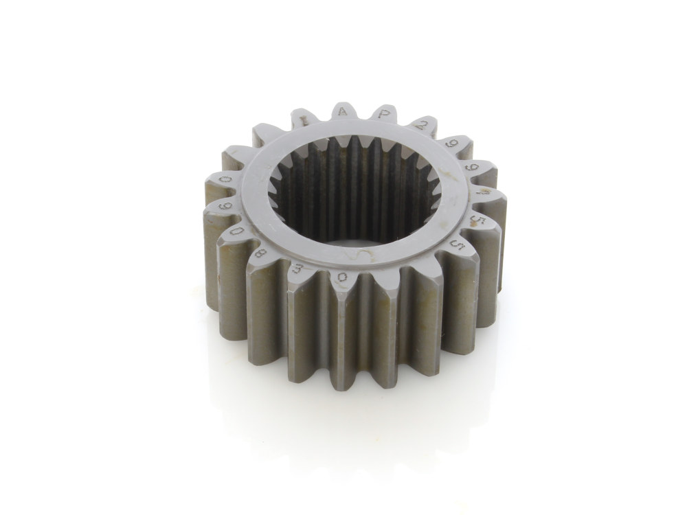 5th Countershaft Gear; Sportster'91up 5 Speed