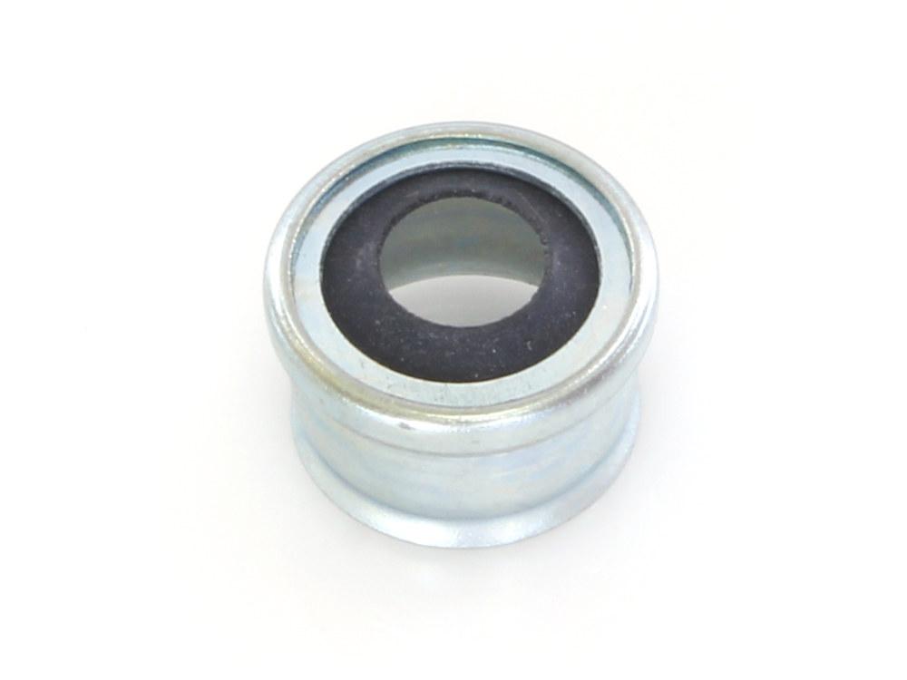 Valve Guide Seal; Sportster'57-85, Exhaust. OEM Style, Inside Diameter = .530