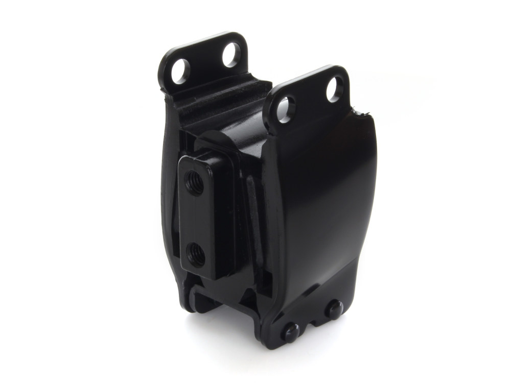 Front Engine Mount  Fits Dyna 1991-2017
