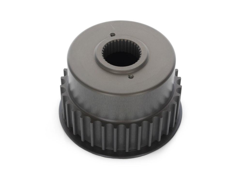 Pulley Aluminum; 32T 2