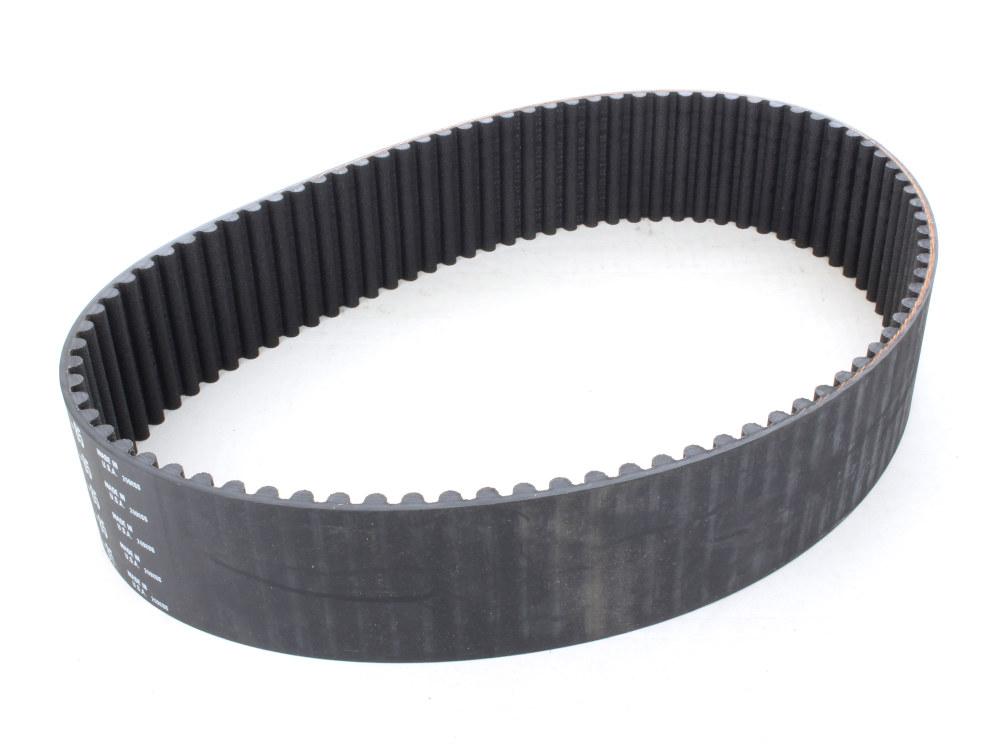 Belt; Prim 14mm x 3-3/8