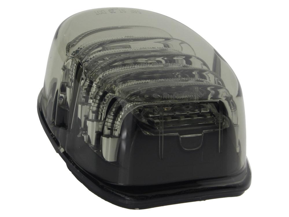 T/Light; ProBeam Low Profile LED Smoke Lens NO N/Plate Window