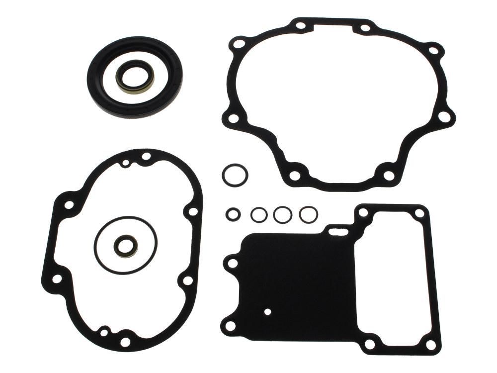 Gasket Kit; Trans S/Tail'07up 6spd (Kit)