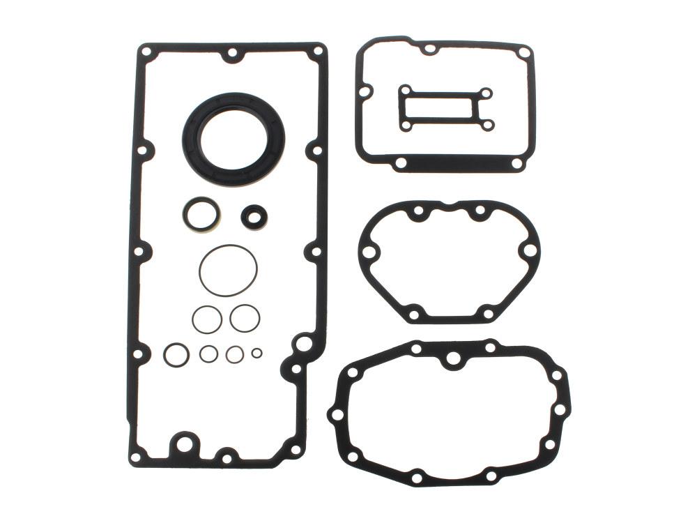 Gasket Kit; Trans BT'99-06 5spd (exl FXD'06) (Kit)