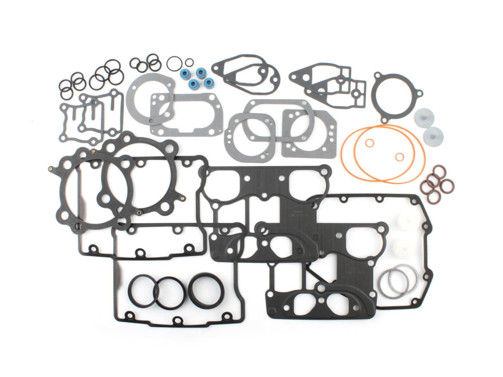 Cometic C9898 Replacement Gasket//Seal//O-Ring