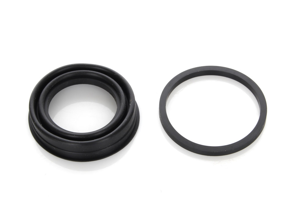 Cycle Craft Rear Caliper Seal Kit