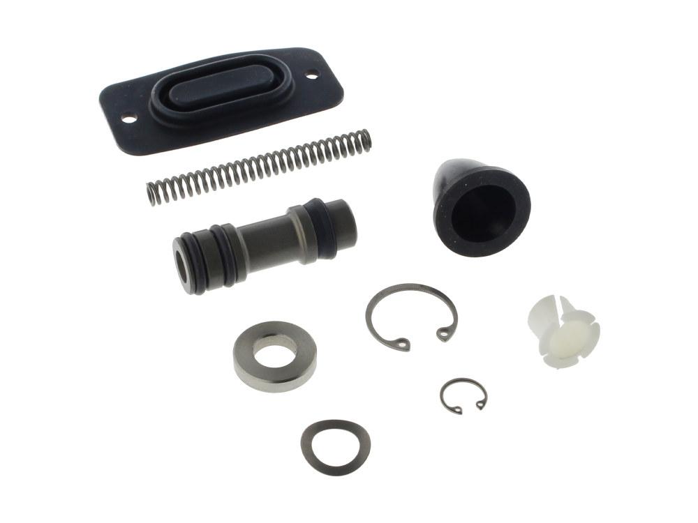 Master Cylinder Rebuild Kit. Fits Hawg Halters 11/16