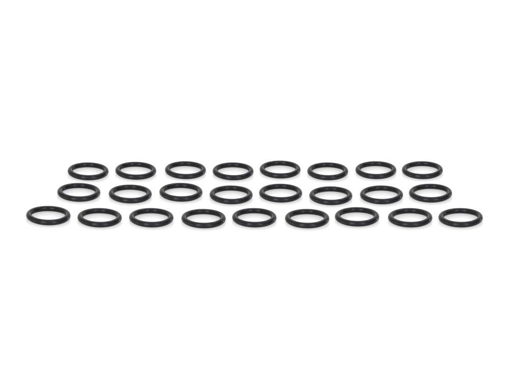 O/Ring; Lifter Screen Big Twin'70up &O/Pump Check Valve '78up (Each)