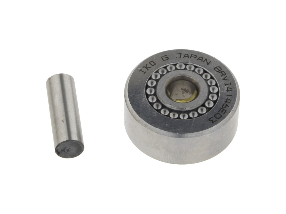 Tappet Roller; BT'36-84 & XL'52-85 (4 Req'ed per Bike)