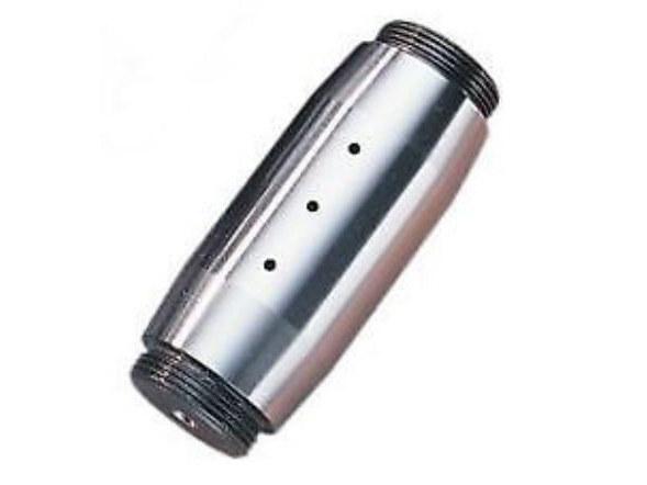 Crank Pin; XL'81-99 & Buell'87-99 3 Hole