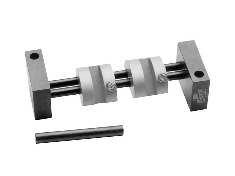 Tool; Shift Fork Gauge BT'39-78 4spd