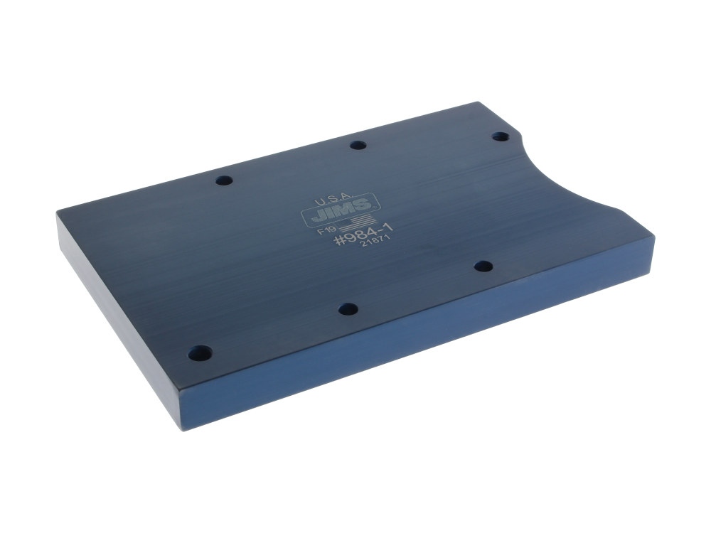 Tool; Trans Trap Door Remover FXD'06up & all BT'07up 6spd