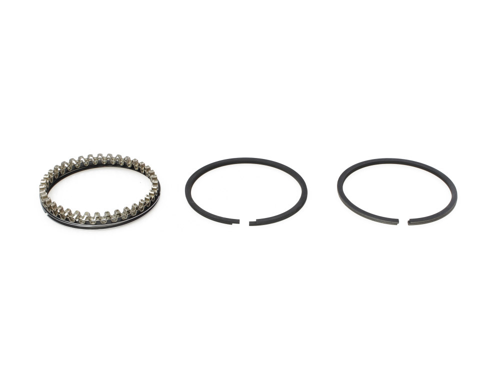Replacement Ring Set3.030