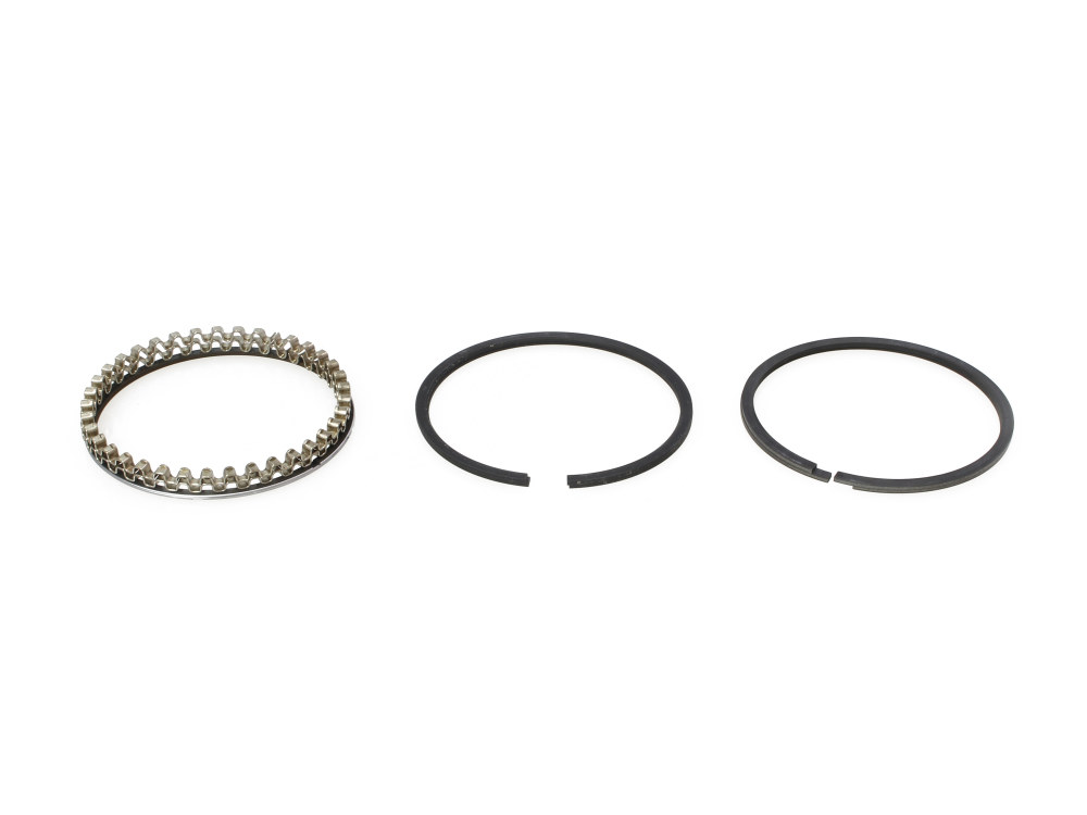 Replacement Ring Set3.040