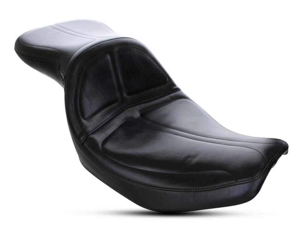 Maverick Seat. Fits FXR 1982-1994.
