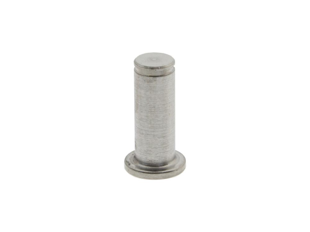 Pivot Pin; F/Control P/Rod