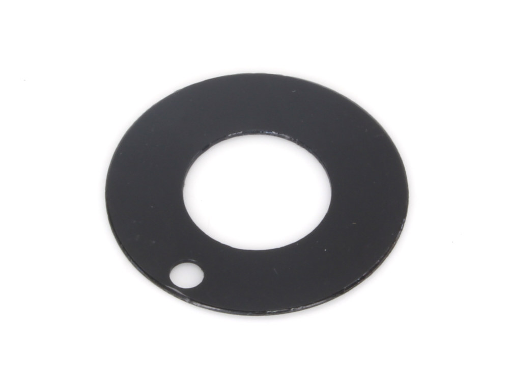 Nylon Washer Contour BPA/SPA 1.8in. OD x .880in. ID x .32in.