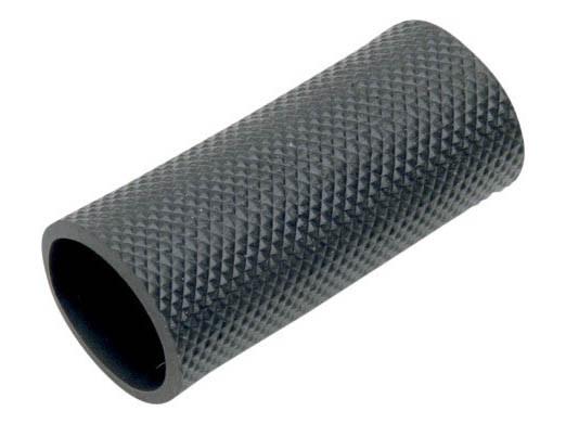 Rubber; PM & RSD Shift/Brake Peg (Each)