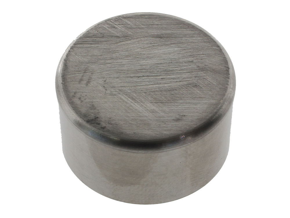 1.125 x 0.625 Caliper Piston. Fits Performance Machine 137x4B & 112x6B Caliper.