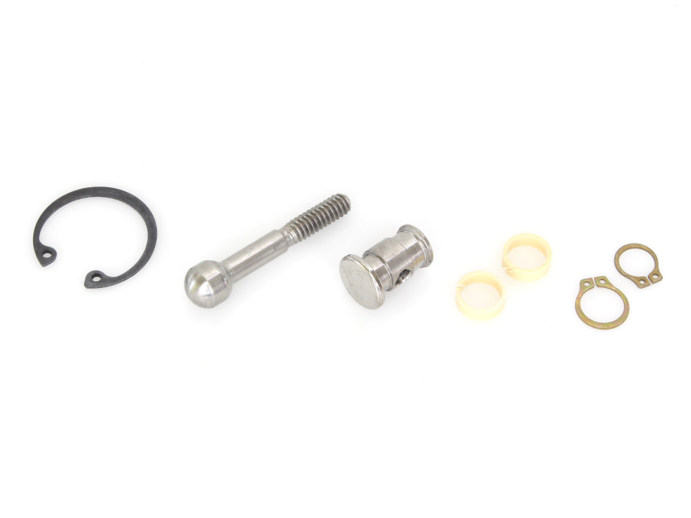 Pivot Pin; HGM Retrofit Kit; PM Contour