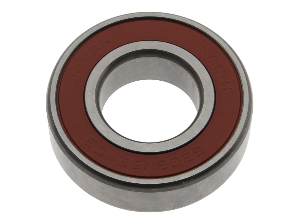 25mm x 15mm wide Wheel Bearing.