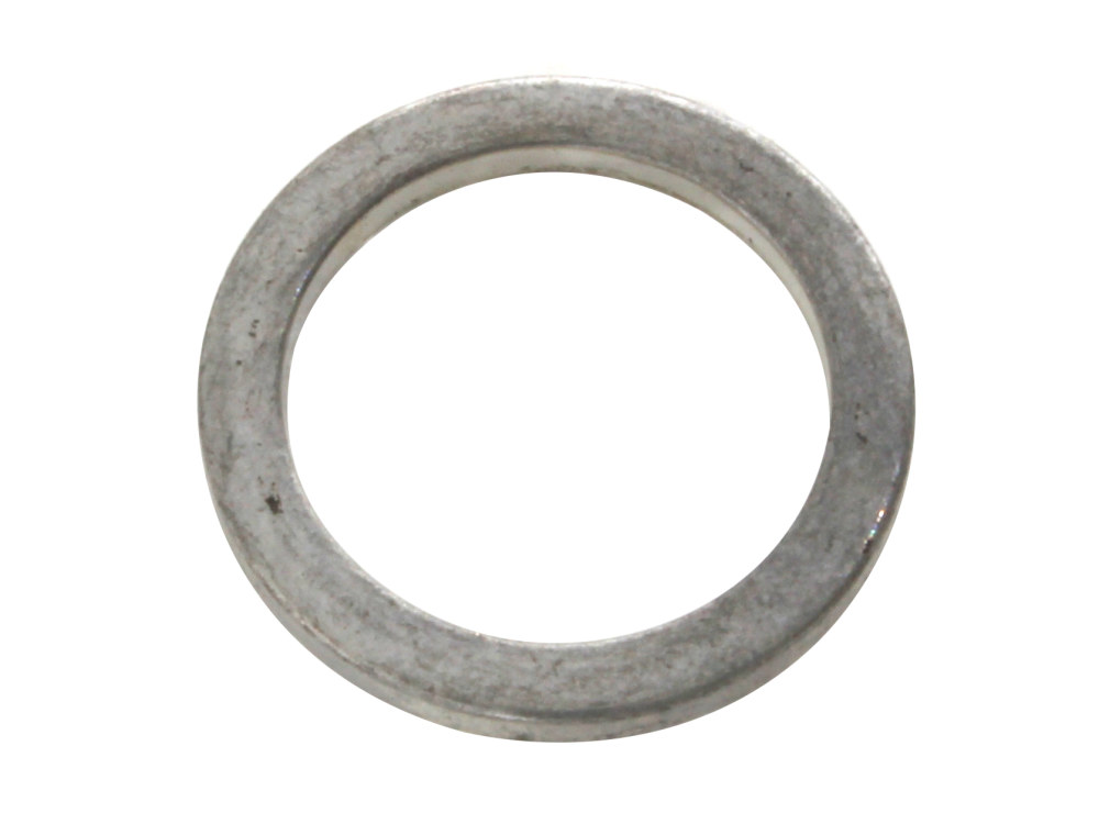 Hub Bolt Washer. For Performance Machine Hubs.