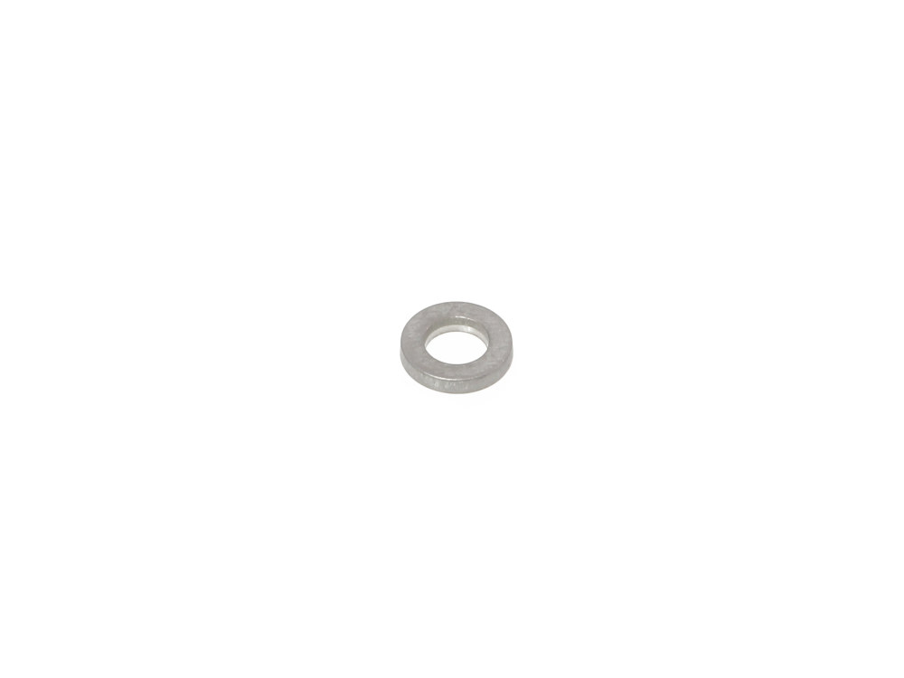 Shift Peg Rubber Insert Washer – Stainless Steel.