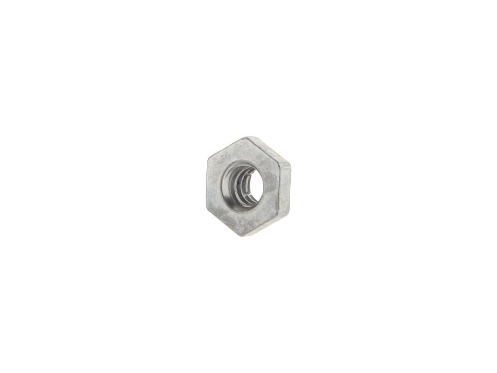 Disc Rotor Nuts for Internal Piece of Disc.