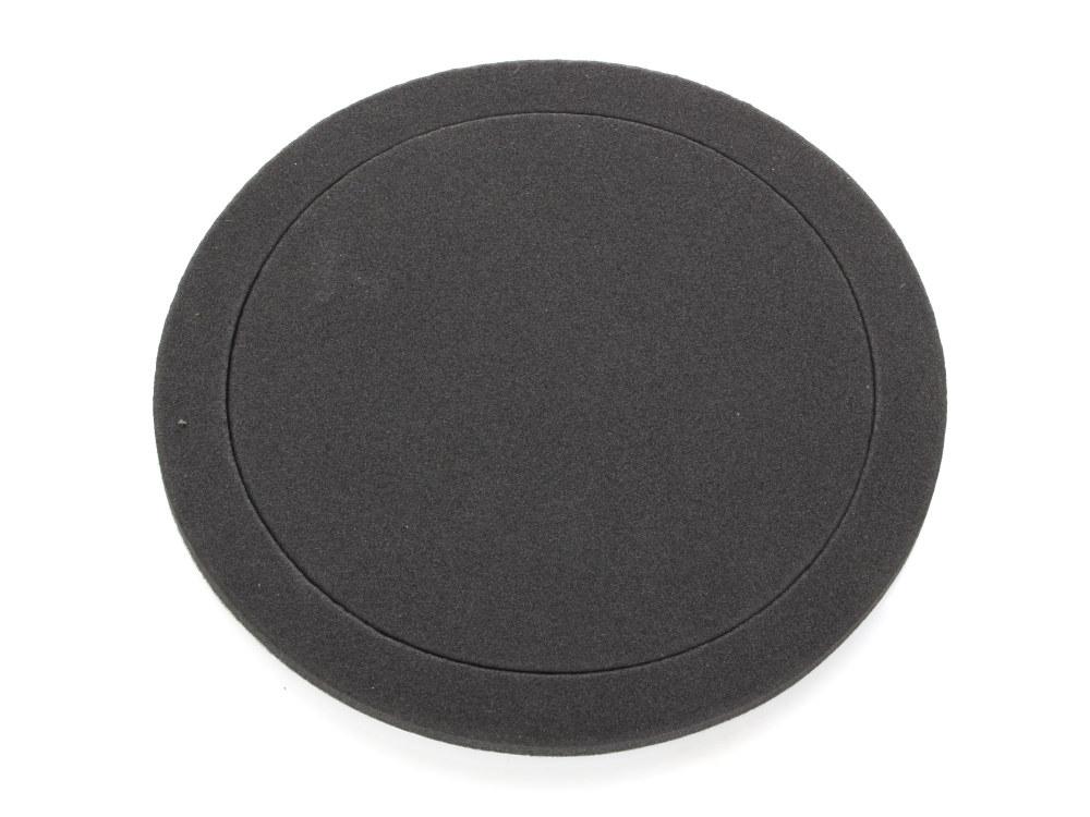 Foam Spacer Between FacePlate &Air Filter