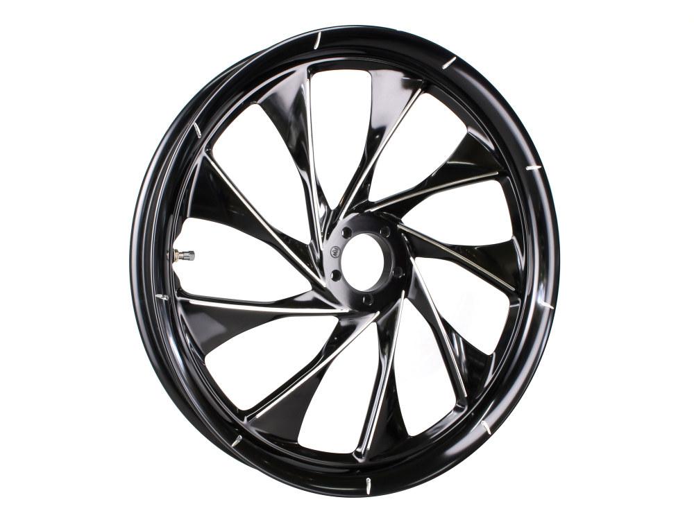 19in. x 2.15in. Whistler Wheel – Phantom Cut.