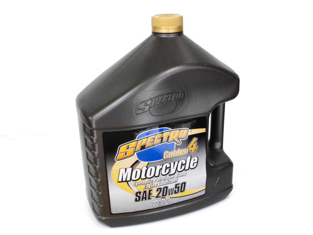 20w50 Semi Synthetic Engine Oil.