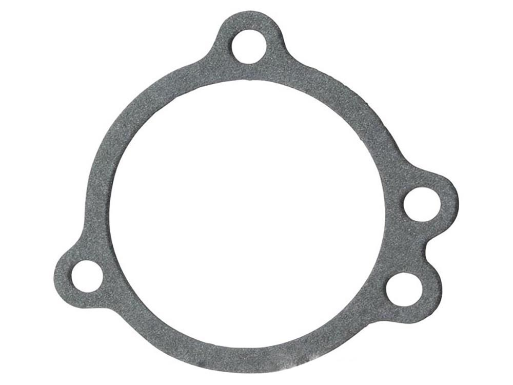 Gasket; Backplate, 58mm T/Body T/Body to Air Cleaner