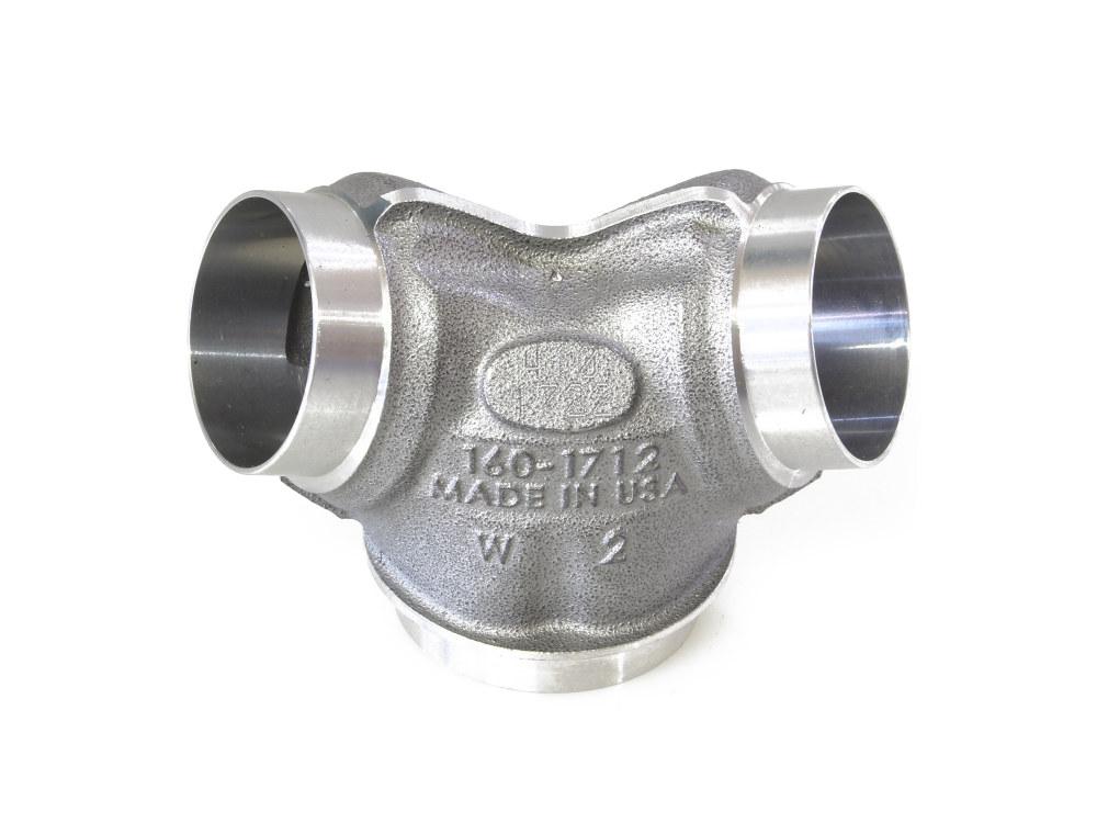 Manifold; TC88'99-05 CV Carb 88,95,106