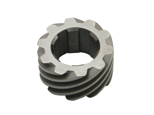 Gear; O/Pump Drive XL'77-87 (Pinion Gear)