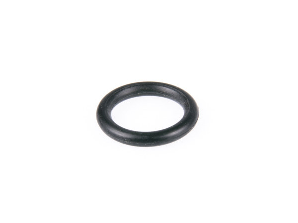 """O'Ring; Inlet Seat E&G Carb .390""""IDx.510""""OD Silicone (Each)"""