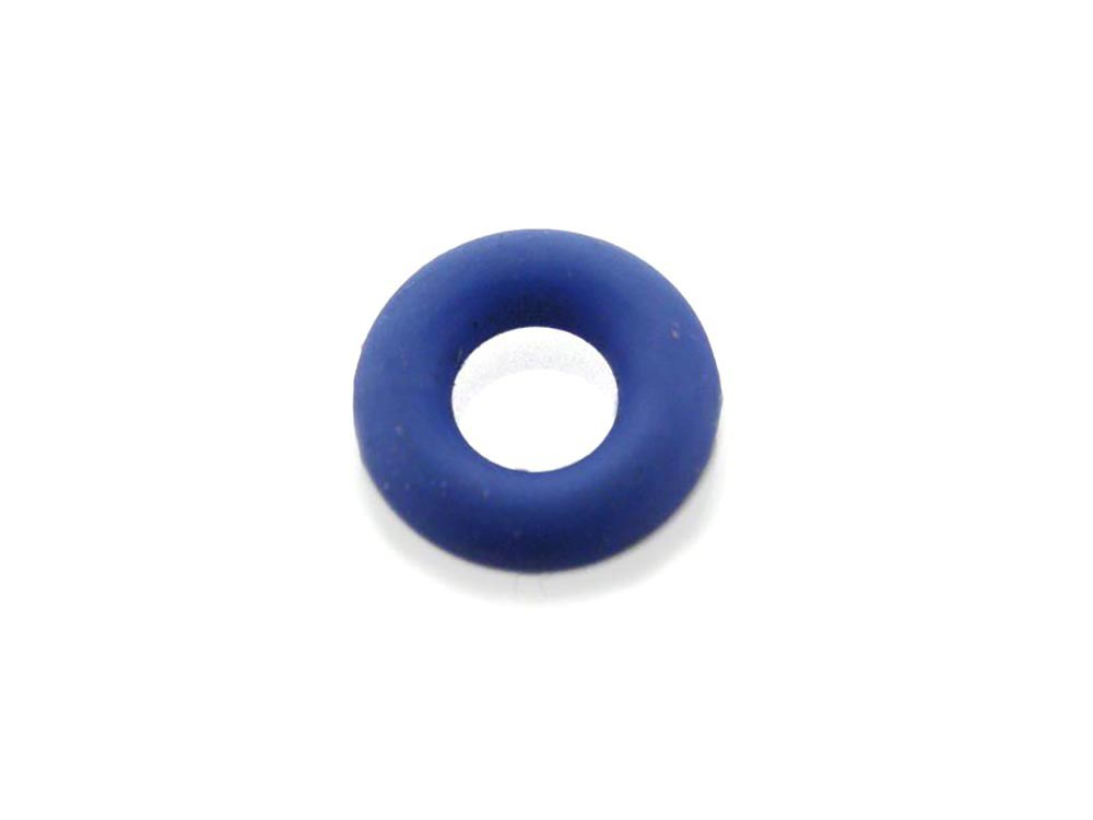 """O'Ring; .125""""IDx.250""""OD (10 Pk)Carb Ejector Nozzle O-Ring"""