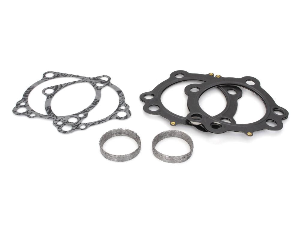 Gasket Kit; Top End XL1250 Kits 3-9/16