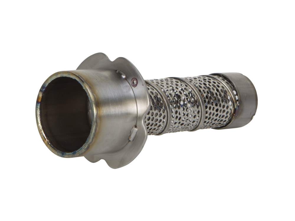 Comp Cone Silencer For Japanese Cruisers