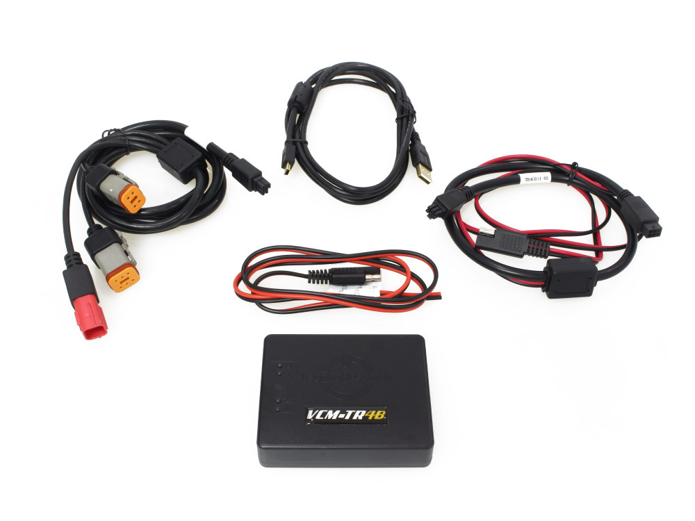 Centurion Super Pro Diagnostic Kit (Harley Only)