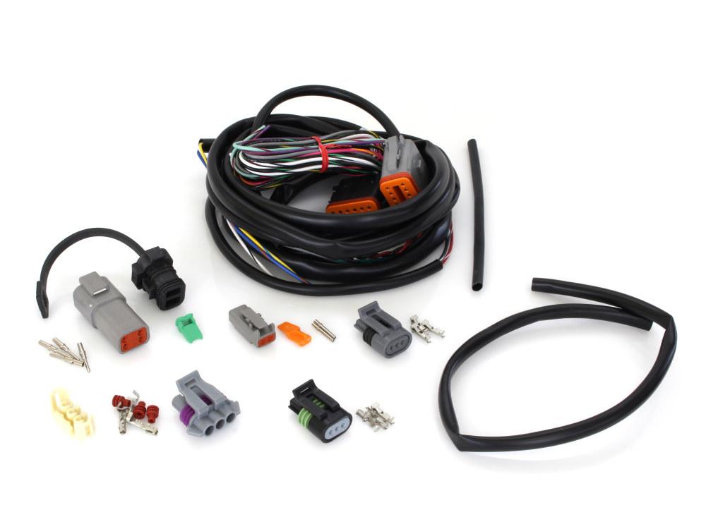 Ign Harness; BT'00-03 & A/Market Modules L'00-03 on
