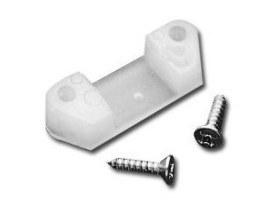 Alternator Plug Retainer (Each)