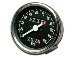 Speedo. Fit  FX 1973-1982 & Low Rider 1978-1984 Models.