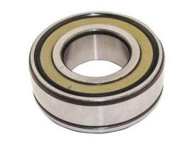 25mm Sealed Wheel Bearing. Fits H-D with ABS.