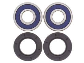 Bearing Kit; Wheel, with Seals, Victory'07up