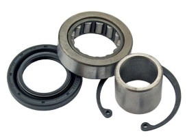 Inner Primary Bearing Kit. Fits Big Twin 2008up.