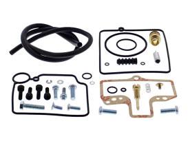 Mikuni HSR42/45 Carburetor Rebuild Kit.