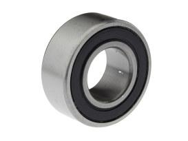 25mm x 20.6mm wide Wheel Bearing